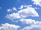 Image:  Clouds